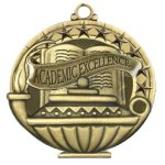 APM Medal -Academic Excellence Academic Performance Medal Awards