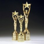Star Achievement Achievement Awards