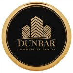 Leatherette Round Coaster with Gold Edge -Black  Kitchen Gifts