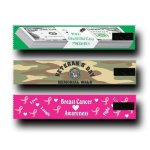 Full Color Armbands Misc. Gift Awards