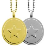 Bright Championship Charms Misc. Gift Awards