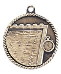 High Relief Medal -Swimming  Swimming Trophy Awards