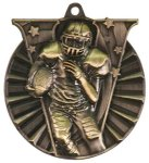 Victory Medal -Football Victory Medal Awards